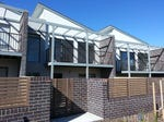 100 Plimsoll Drive, Casey, ACT 2913