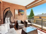 6/258 Railway Terrace, Guildford