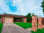 4 Foxdale Crt, Waterford West, Qld 4133