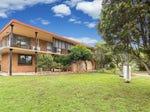 5 Jacaranda Avenue, Taree, NSW 2430