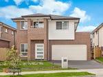 41 Kinglake Street, Kellyville, NSW 2155