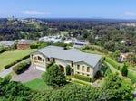 3 THE EAGLES NEST, Tallwoods Village, NSW 2430
