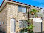 7/108-110 Wattle Avenue, Carramar, NSW 2163