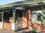 25 Gordon Road, Black Forest, SA 5035