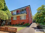 3/10 St Georges Road, Penshurst, NSW 2222