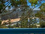 68 Fairscene Crescent, Avoca Beach, NSW 2251