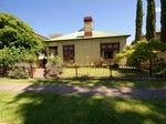 553 Wyse Street, Albury, NSW 2640