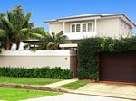 1 Cliff Road, Collaroy, NSW 2097
