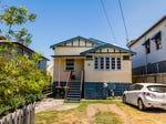 59 Fisher Street, East Brisbane, Qld 4169
