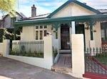 10 Kentville Avenue, Annandale, NSW 2038