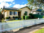 42 Wark Avenue, Pagewood, NSW 2035