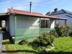 17 Lynch Street, Strahan, Tas 7468