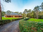 151 Parkers Ford Road, Port Sorell, Tas 7307