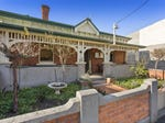 83 Bathurst Street, Launceston