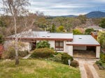 28 Norman Place, Deakin, ACT 2600