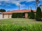 15 Government Road, Yerrinbool, NSW 2575