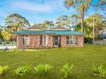 14 Garbutts Rd, Wingello, NSW 2579