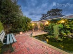 5 Himbeck Court, Noble Park