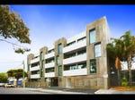 103/145 Roden Street, West Melbourne, Vic 3003