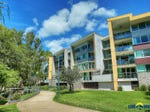 26/1 Sporting Drive, Thuringowa Central, Qld 4817