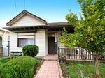 17 Sargood Street, Coburg, Vic 3058