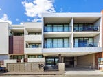 25/18 Warleigh Grove, Brighton, Vic 3186