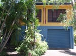 1/21 Conch Street, Mission Beach, Qld 4852
