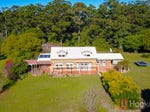 395 Pipers Creek Road, Dondingalong, NSW 2440