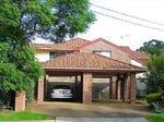 26B Ruse Street, North Ryde, NSW 2113