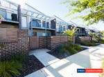 106 Plimsoll Drive, Casey, ACT 2913