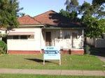 178 Railway Street, Parramatta, NSW 2150