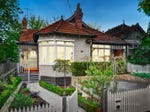 88 Prospect Hill Road, Camberwell, Vic 3124