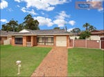 50 Coonawarra Drive, St Clair, NSW 2759