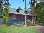 105 Redwood Road, Doonan, Qld 4562