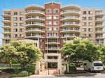 409/8 Wentworth Drive, Liberty Grove