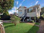 1 Kelfield Street, North Toowoomba