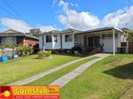 21 Spooner Ave, Cabramatta West, NSW 2166