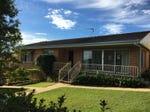 176 Lyons Road, Sawtell, NSW 2452