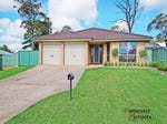7 Fitzroy Street, Hill Top, NSW 2575