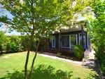 257 Harcourt Street, New Farm, Qld 4005