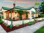 46 Young Street, Carrington, NSW 2294