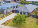 7 Streamside Court, Kings Meadows, Tas 7249