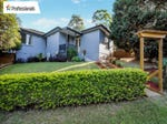 47 Alexander Street, Dundas Valley, NSW 2117