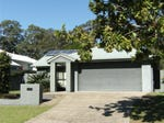 21 Lilac Crescent, Currimundi, Qld 4551