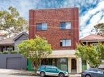 3/276 Johnston Street, Annandale, NSW 2038