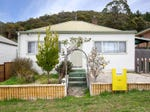 7 Hepburn Street, Lithgow, NSW 2790