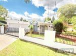 46a Nanda Street, Marmong Point, NSW 2284
