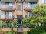 10/2-4 Francis Street, Dee Why, NSW 2099
