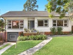 24 Gwendale Crescent, Eastwood
