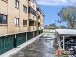 23/340 Woodstock Avenue, Mount Druitt, NSW 2770